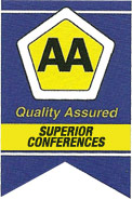 aa conferences
